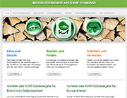 Link zur Internetseite 'www.motorsaegenkurs.de'