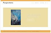 Link zur Bildergalerie von Ute Golombek